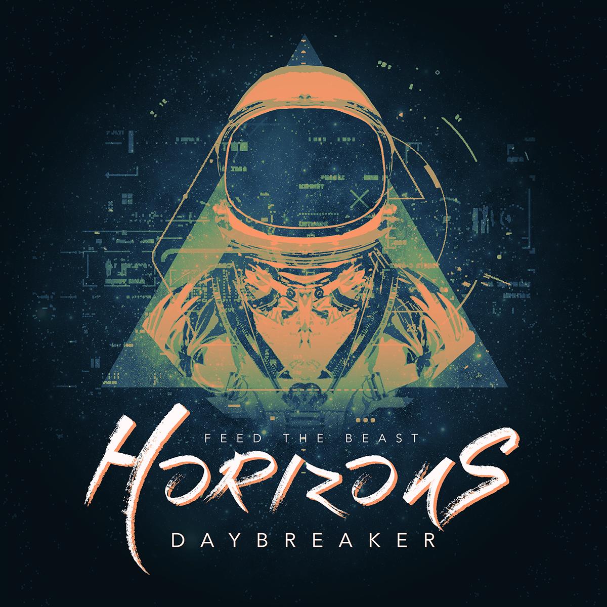 FTBHorizonsII-1 2 0-1 7 10 zip - Files - FTB Horizons: Daybreaker