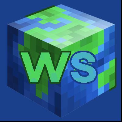 Documentation/Permissions - Documentation - Pages - WorldSpawns