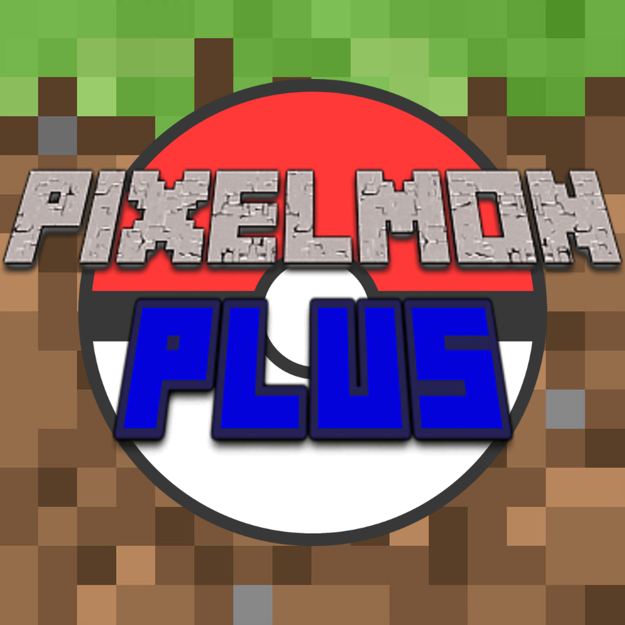 Overview - Pixelmon Plus Reloaded - Modpacks - Projects - Minecraft