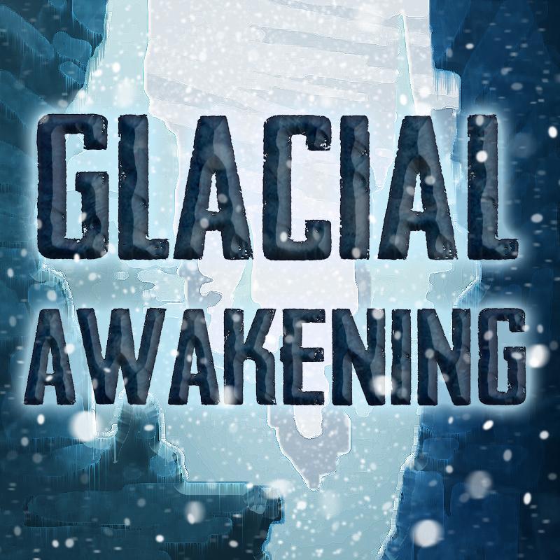 glacial-logo