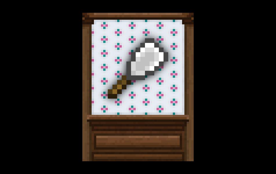 1. 7. 10] wallpaper mod download | minecraft forum.