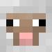 Saice's avatar