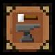 Xathz's avatar