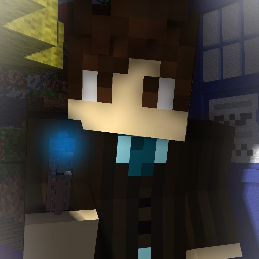 Overview   Minecraft Doctor Who   Mods   Projects ...
