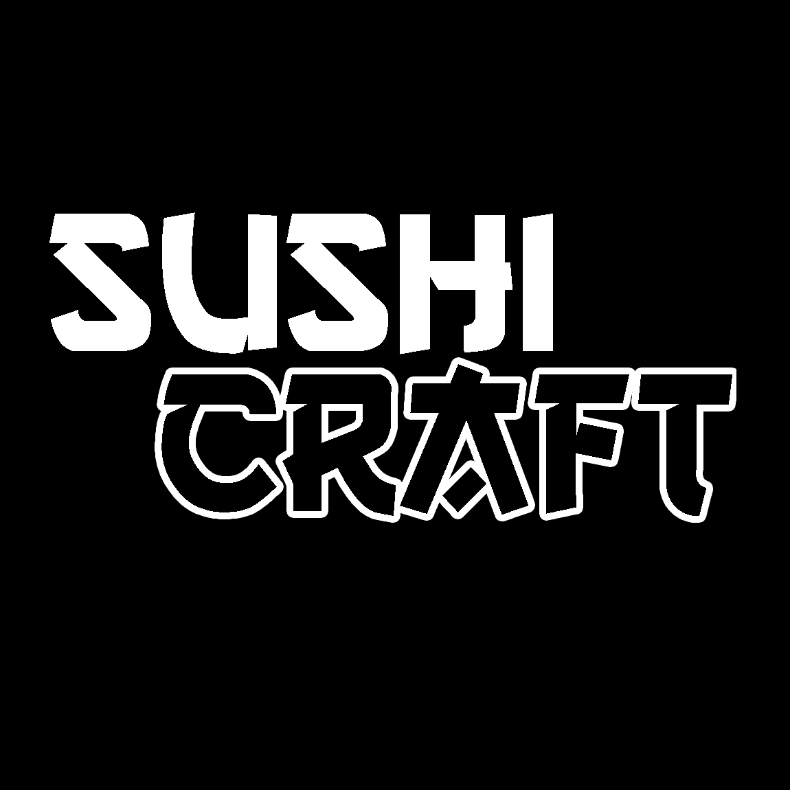 Overview Sushicraft Mods Projects Minecraft Curseforge How To Make An Instant Off Delayed On Redstone Circuit