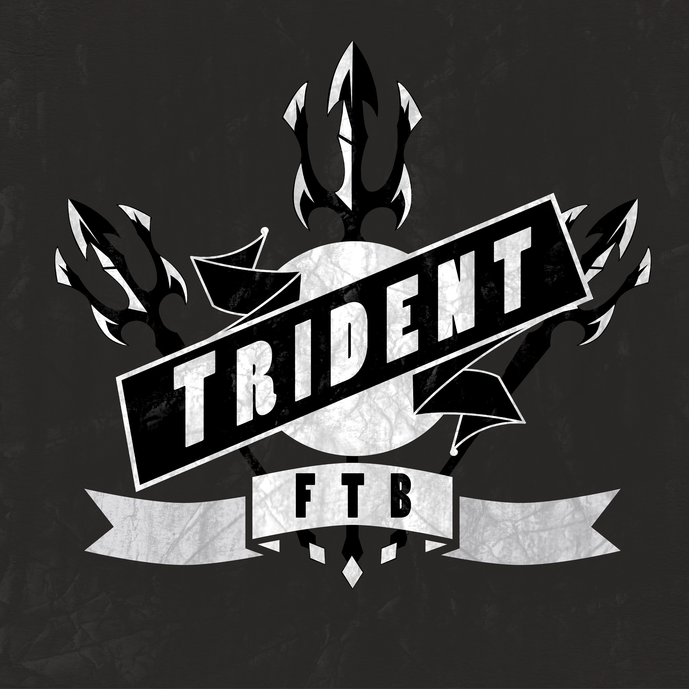 Start Your Own Minecraft FTB Trident Server