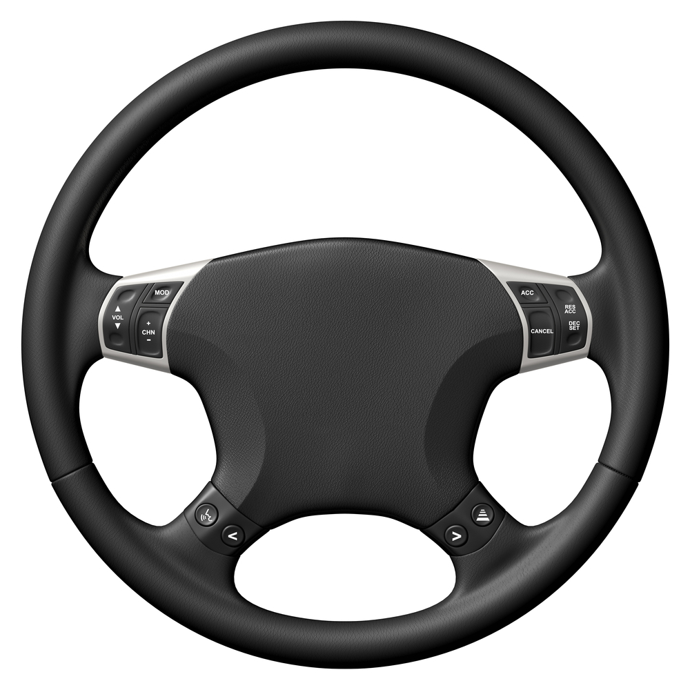 overview mc steering wheel support mods projects minecraft
