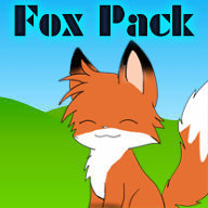 overview the fox pack modpacks projects minecraft curseforge