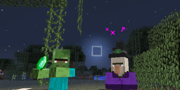 Overview Villager Tweaks Mods Projects Minecraft Curseforge