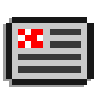 Мод на машины Car Mod with Driver`s License Exam 1.15.2