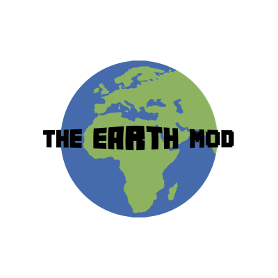 Overview the earth mod mods projects minecraft curseforge the earth mod mods download gumiabroncs Images