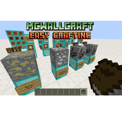 how to get minecraft mods easy
