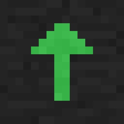 Overview Dark Utilities Mods Projects Minecraft Curseforge