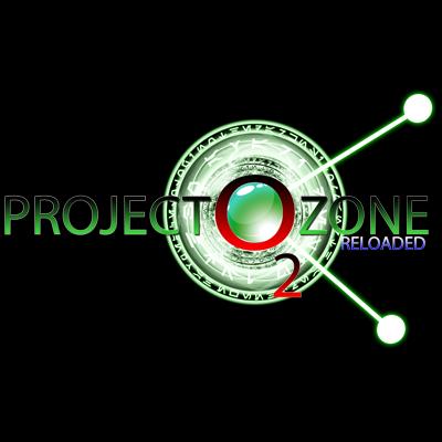 Project Ozone 2: Reloadedmodpack