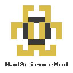 MadScience-MC1 6 4-F9 11 1 965-V0 81 jar - Files - Mad