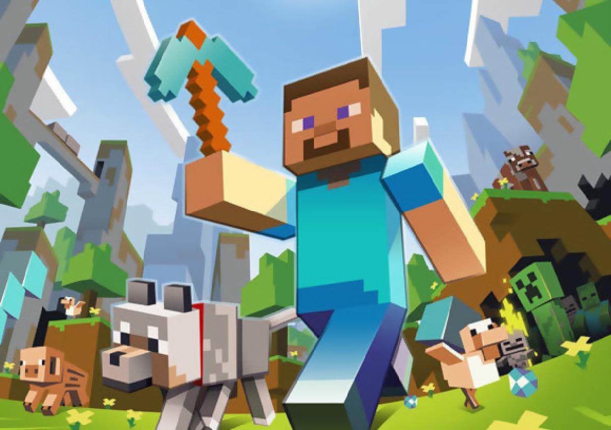 Good Wallpaper Minecraft Assassin - 635351427298837584  HD_425455.jpg