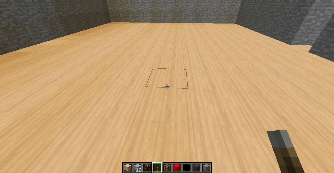 Laminated Wood Projects ~ Overview laminated wood mods projects minecraft