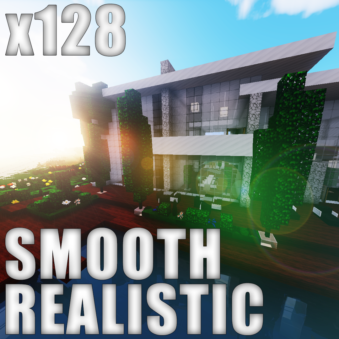 v14 1 smooth realistic files smooth realistic a modern hd
