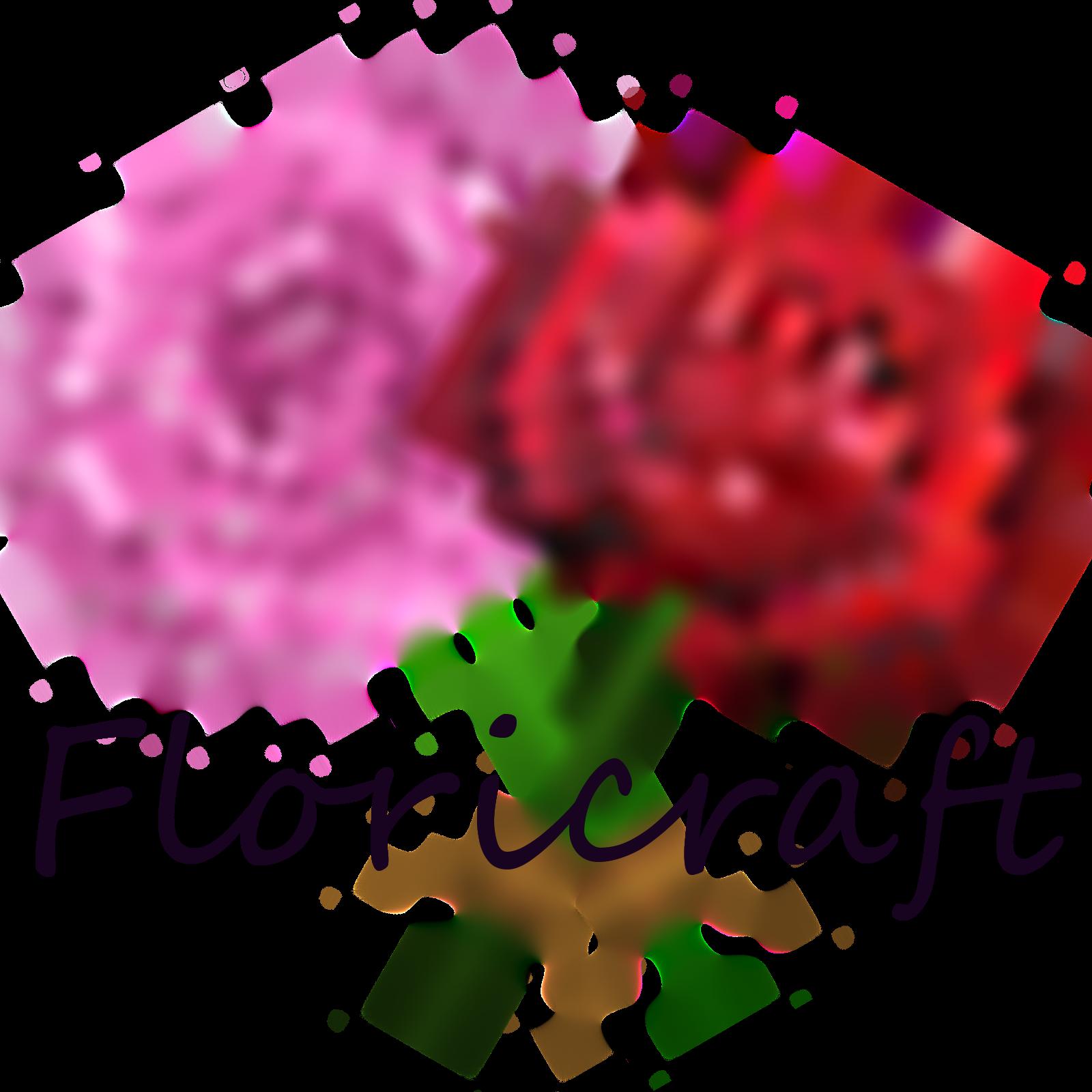 Minecraft CurseForge