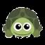 EltrutLikes's avatar
