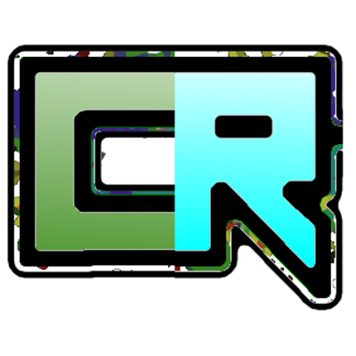 Overview Color Run Worlds Projects Minecraft Curseforge
