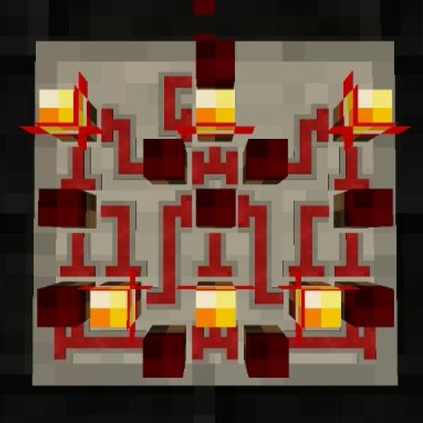 minecraft render maker