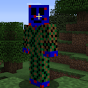 MRFUNN1's avatar