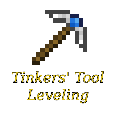 tinkers construct 2 modifiers