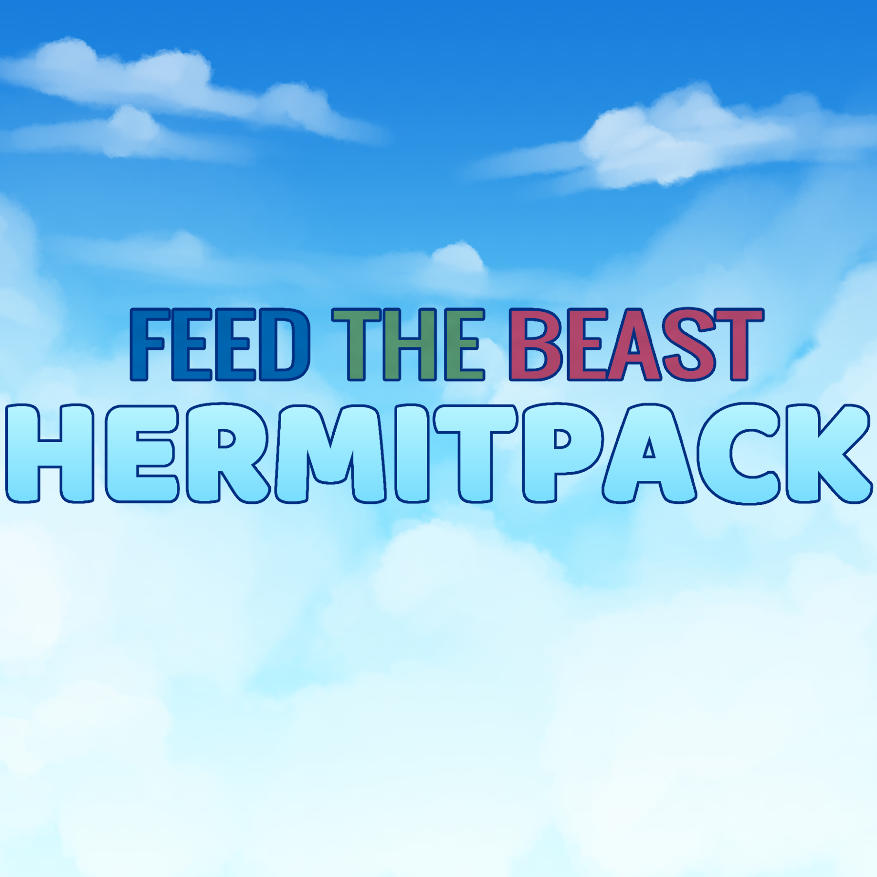 FTBPresentsHermitPack-1 7 0-1 10 2 zip - Files - FTB Presents