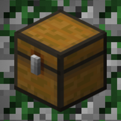 how to craft a chest in minecraft images loot chests mods projects minecraft curseforge 8106