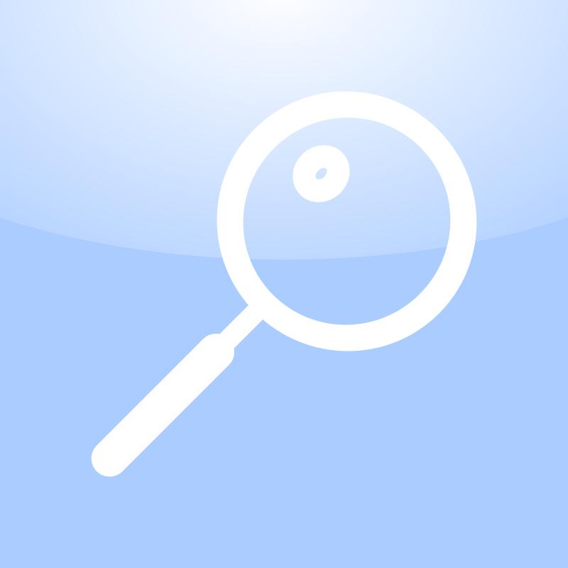 Overview Player Finder Mods Projects Minecraft CurseForge - Minecraft spieler finden mod