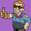 TDarkShadowxD's avatar