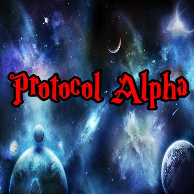 Protocol Alpha-1 1 1 zip - Files - Protocol Alpha - Modpacks