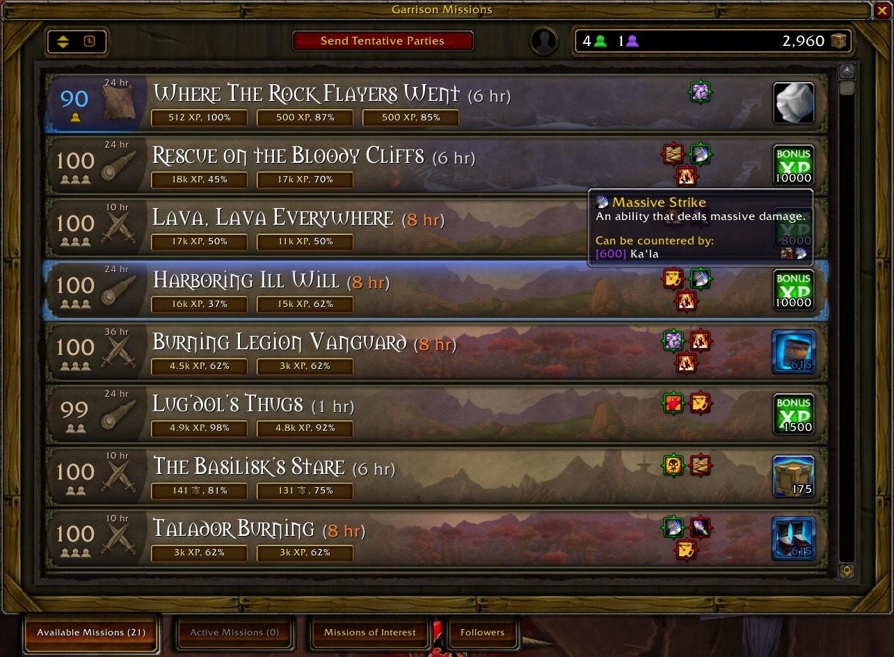 0 113 - Files - Master Plan - Addons - Projects - WoW CurseForge