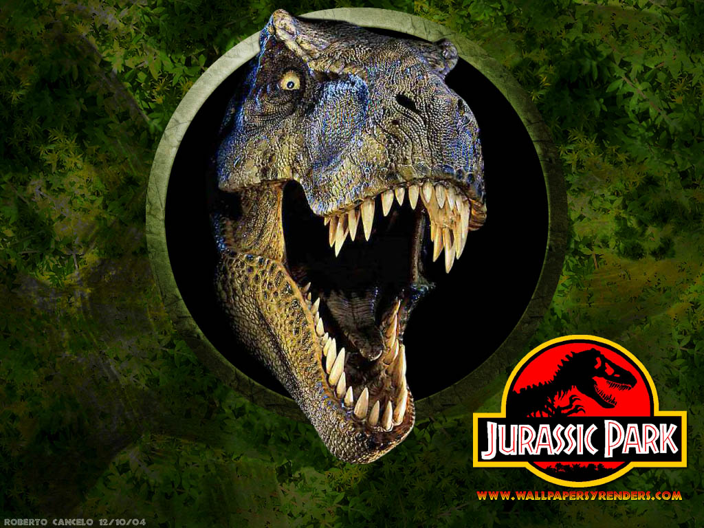 Jurassic Craft    Download