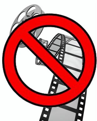 Overview - CinematicCanceler - Addons - Projects - WowAce