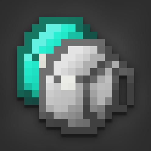 1.7.10 backpack mod