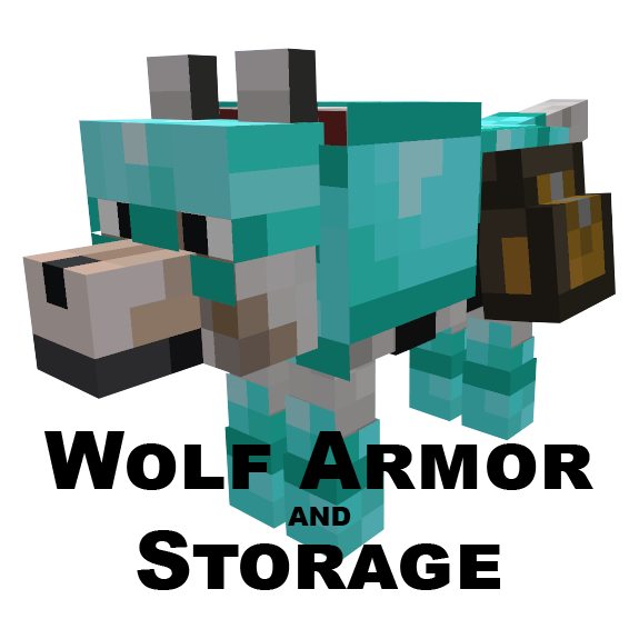 how to add extra armor to a texuture pack minecraft