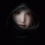 Aethys's avatar