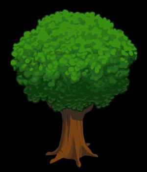 Overview - Giant Trees - Bukkit Plugins - Projects - Bukkit