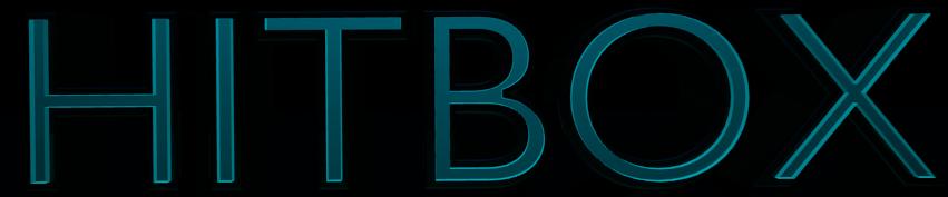 Overview - HitBox - Bukkit Plugins - Projects - Bukkit