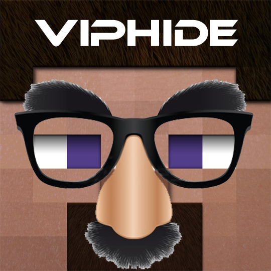 Overview VIP Hide Bukkit Plugins Projects Bukkit - Minecraft chat namen farbe andern