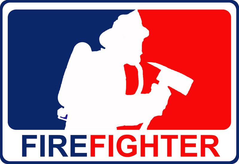 Excellent Overview - FireFighter - Bukkit Plugins - Projects - Bukkit AL19