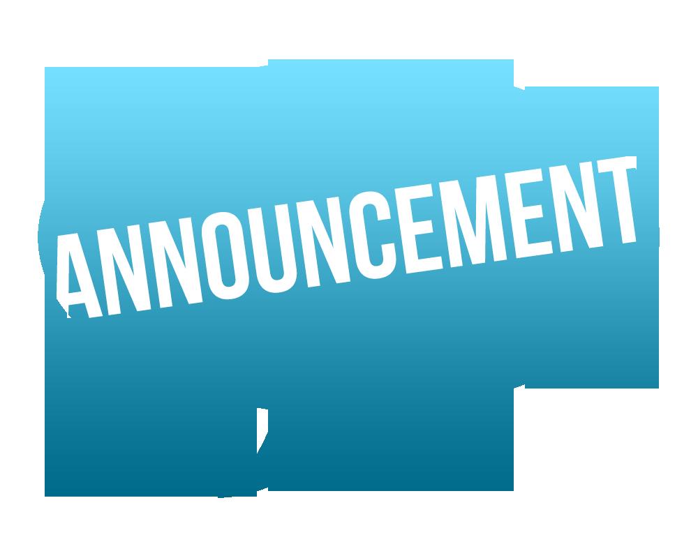 overview announcement bukkit plugins projects bukkit