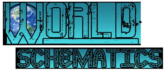 Overview - WorldSchematics - Bukkit Plugins - Projects - Bukkit