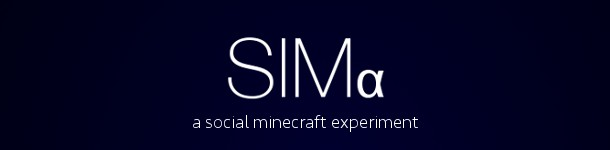 Minecraft bukkit server start dating sims