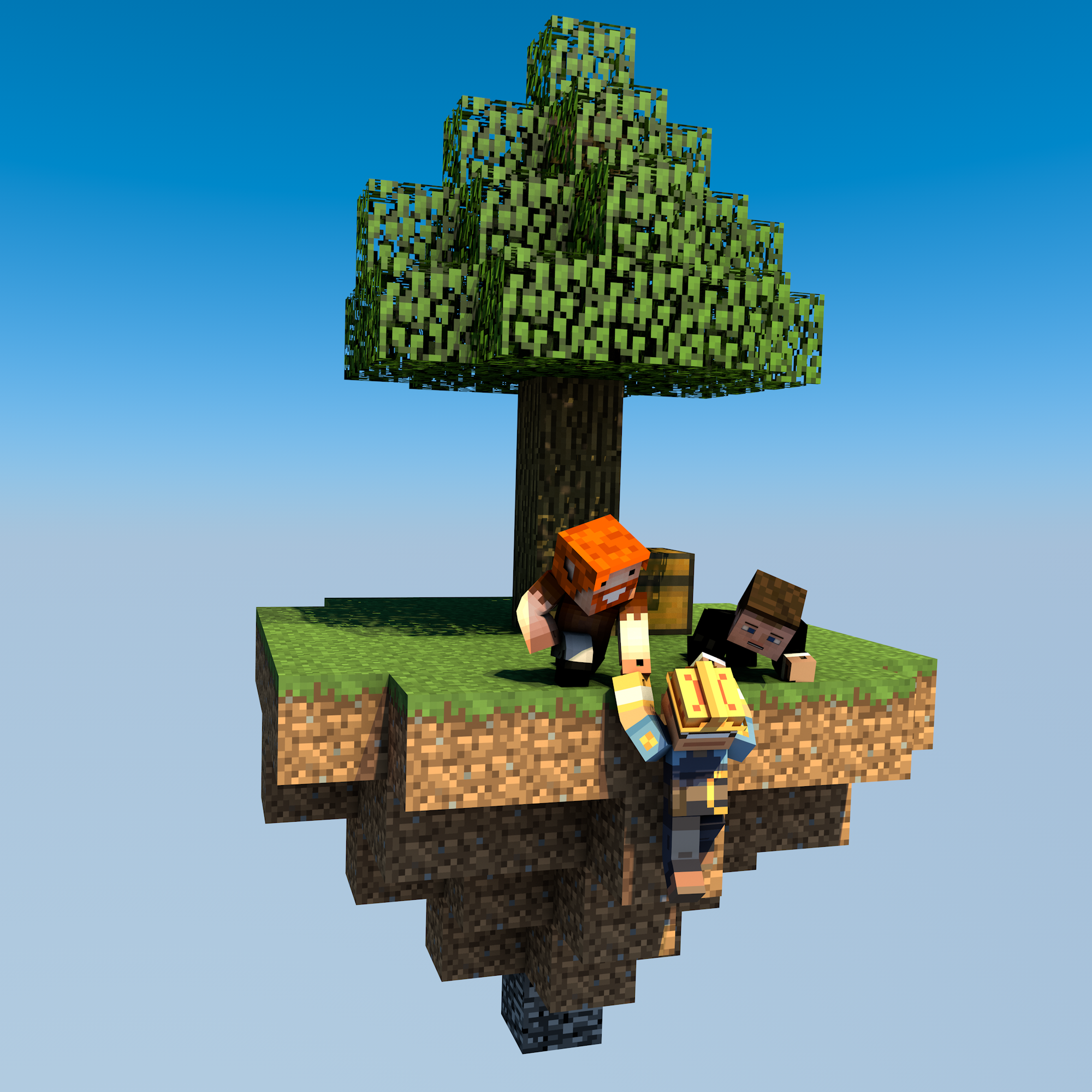 server minecraft 1.5 2 bukkit download