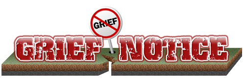 an overview of grief Complete summary of bharati mukherjee's the management of grief enotes plot summaries cover all the significant action of the management of grief.