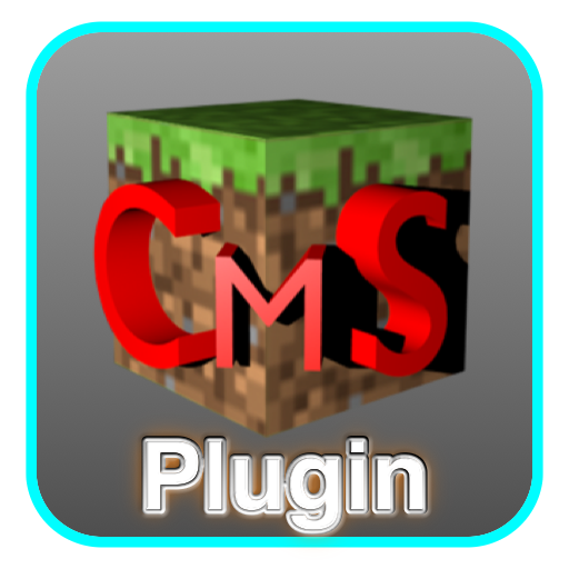 Overview ControlMinecraftServer Bukkit Plugins Projects Bukkit - Minecraft server spieler entbannen