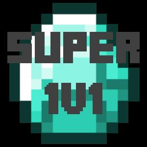 Super 1v1